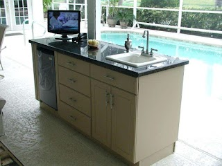 Used Outdoor Kitchens for Sale Kitchen Accessories Lotsofstoriesinfo