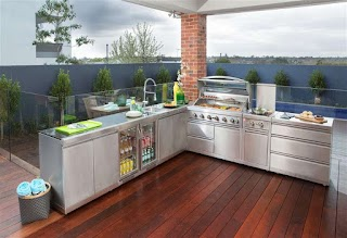 Outdoor Bbq Kitchens for Sale Fantastic Barbecue Cabinets Stainless Steel Kitchen Cabinets