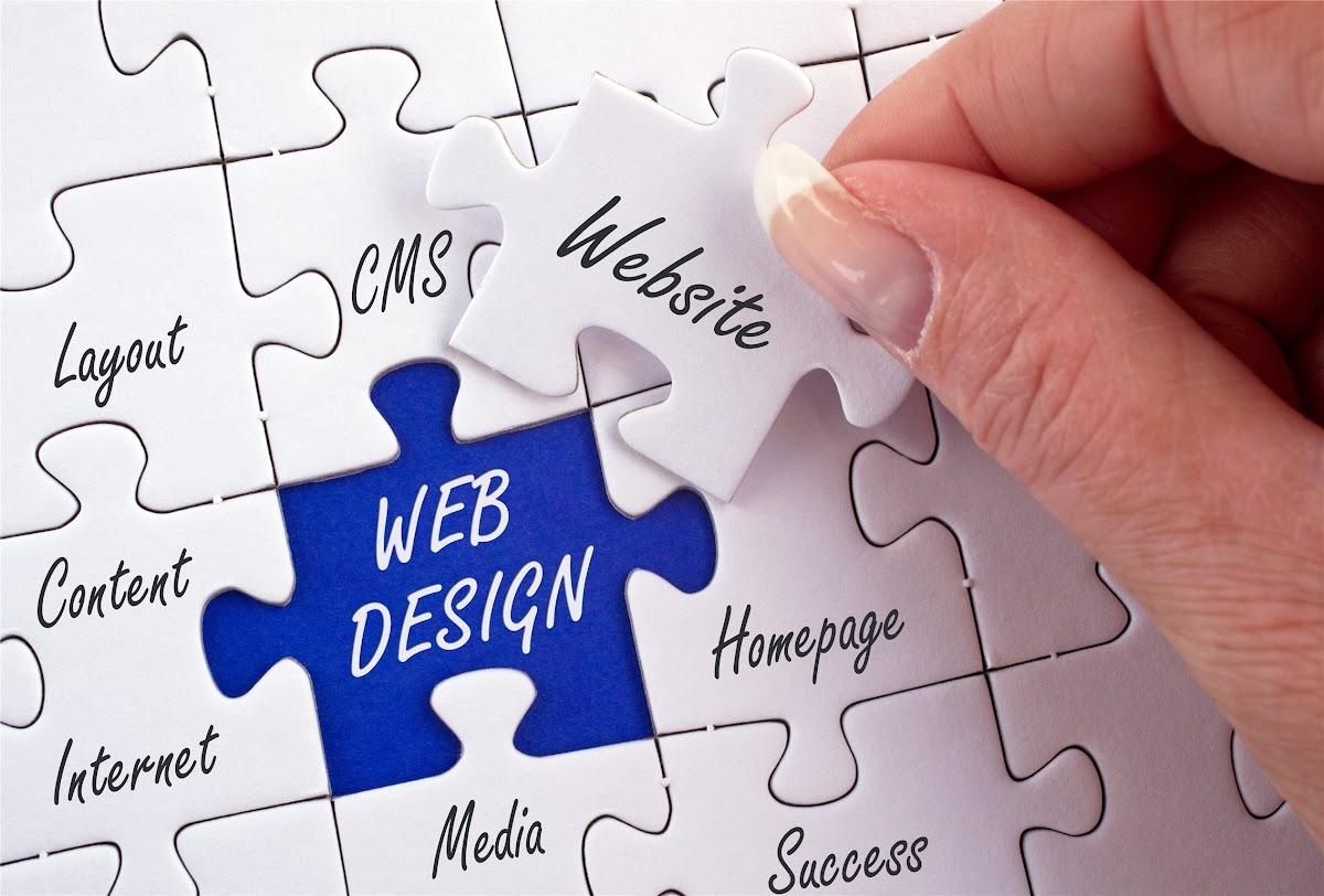 Logó készítés, weboldal készítés, webshop készítés