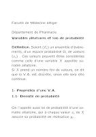 Cours_Variables aleatoire.pdf