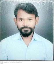 Ashok Kumar Sahni