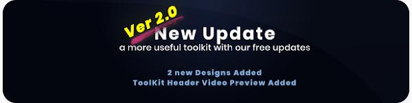 Freeze Frame intro ToolKit - 1