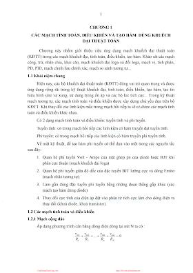 Ky thuat mach dien tu-gt_chuong1.pdf