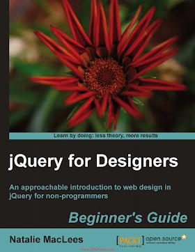 jQuery for Designers.pdf