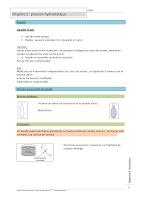 ch 2 pression hydrostatique.pdf