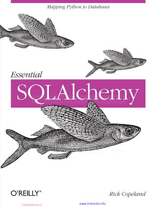 Essential SQLAlchemy.pdf