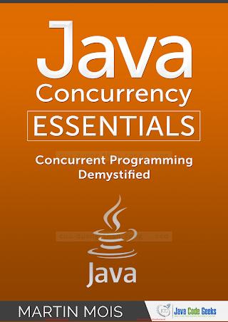 Java-Concurrency-Essentials.pdf