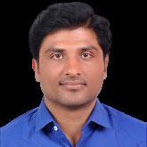 Sujit M - Machine learning developer