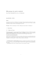 Relations fondamentales de la dynamique.pdf