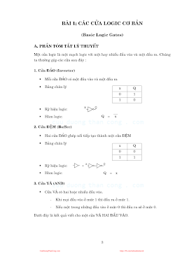 GT_thuctap kts_B1.Caccualogiccoban.pdf