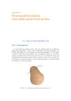 MécaniqueSolides Chapitre 22.pdf