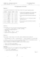Les séries du TD USTHB 2011.pdf