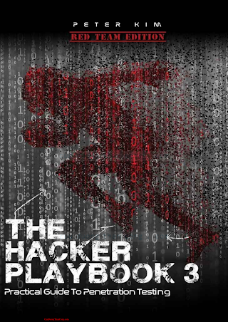 hacker-playbook-3.pdf