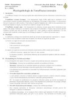 Insuffisance coronaire.pdf