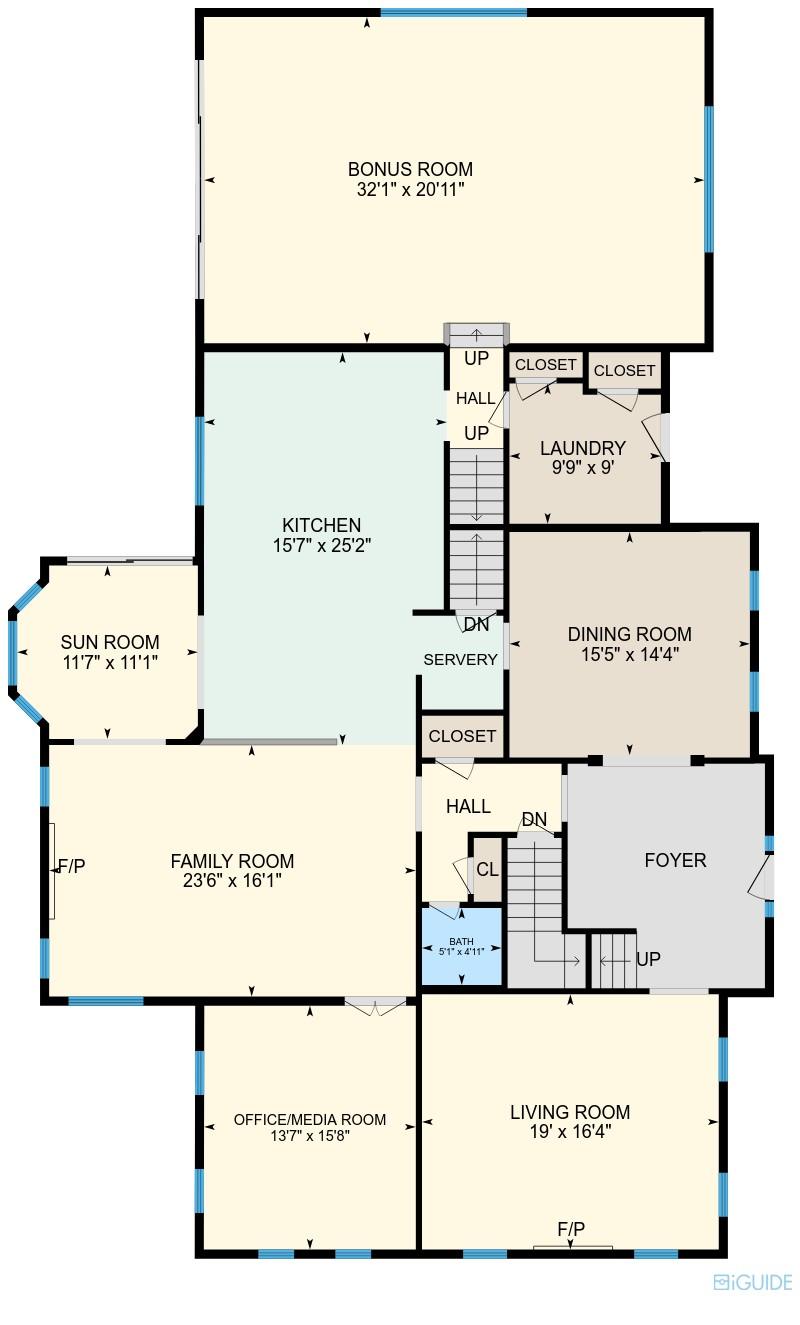 floor_imperial_1.jpg