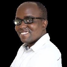 Jonathan K - AWS S3 developer