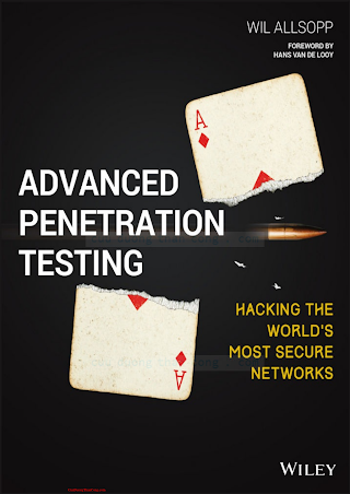 1. Advanced Penetration Testing Hacking 2017.pdf