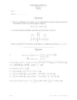 Interrogation+ corrigé  1 b Phys 3 bejaia univ.pdf