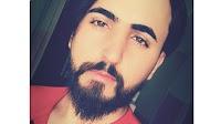 Salih_taher's profile
