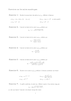 Exercices sur les suites numériques.pdf