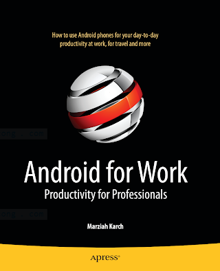1430230002 {6776E4C5} Android for Work_ Productivity for Professionals [Karch 2010-08-31].pdf