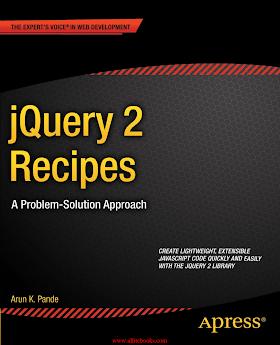 jQuery 2 Recipes.pdf
