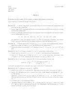 Serie4 algebre lineaire 2009.pdf
