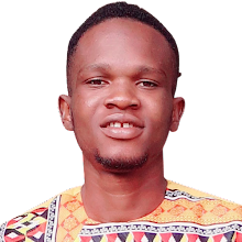 Ozioma D - Laravel, PHP developer