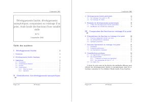 Cours sur les développements limités et asymptotiques.pdf