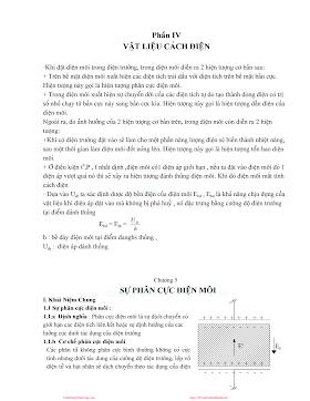 VAT LIEU DIEN_VatLieuDien_Chuong5.pdf