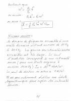 Ondes et vibrations_ondes sonores dans les fluides_2_cours_Mebrouki.pdf