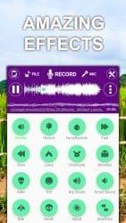 VOICE FX PRO VERSION APK FREE APP DOWNLOAD