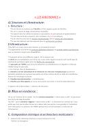 RIBOSOME.docx