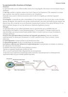 résumé Spermatozoide.pdf