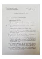 Interrogation ALGO (ISIL B, 2015-2016).pdf
