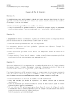 Examen ALGO (Section A, Janvier 2011).pdf