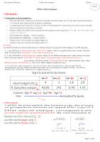Effets Electroniques.pdf
