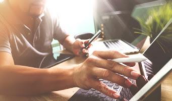 Bútor webáruház részére üzleti weboldal árajánlat