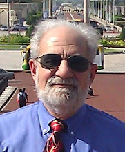 Dr. Robert Laddaga
