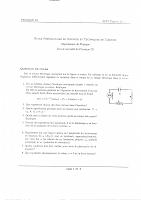 Devoir surveillé et corrigé Phys03_2013 EPSTT.pdf