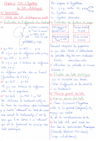 Tests statistiques (Polycopié).pdf
