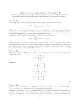 analyse_numerique chapitre 4 exercice corrigé.pdf