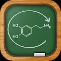 CHEMISTRY VIRTUAL LAB APK FREE APP DOWNLOAD