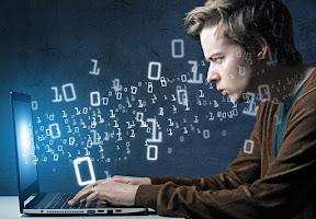 Weboldal készítés és üzemeltetés árajánlat