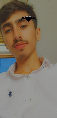 suhaib's profile