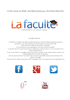 arthrologiefinal(la-faculte.weebly.com)(www.la-faculte.net).pdf