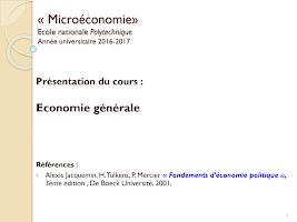 Cours D'économie génerale 0.pdf