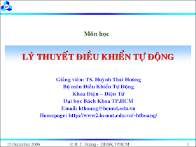 GT_Ly thuyet Dieu Khien Tu dong_Chuong7_LTDKTD.pdf