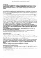 Serie de td sur Les malformations cogenitales.pdf