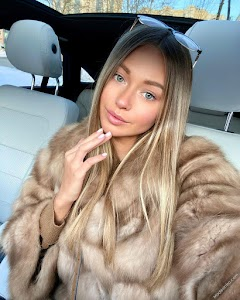 Polina Kostyuk 155th Photo